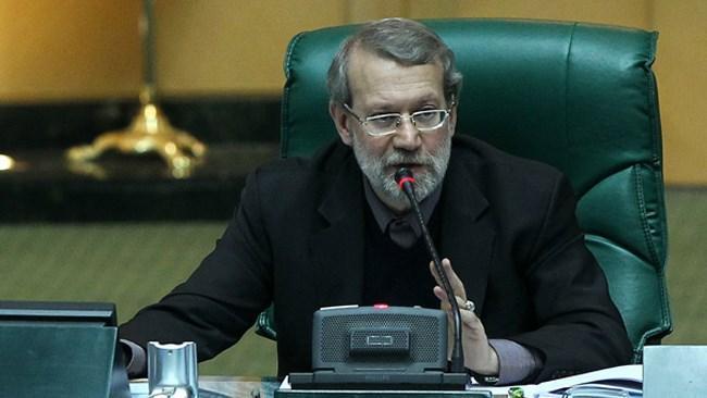 مکانیزم جدیدی برای ارز 4200 تومانی به مجلس ارائه گردد