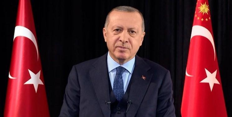 گفت وگوی تلفنی اردوغان و سلطان عمان