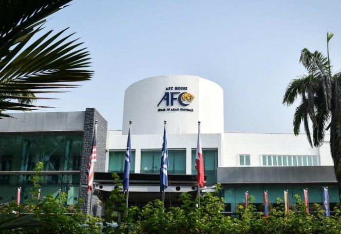 ملاقات مدیران 4 تیم آسیایی ایران پنجشنبه با دبیرکل AFC، حل مناقشات میزبانی