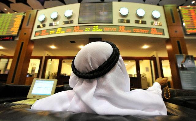 صعود اغلب بازارهای آسیایی و رکوردشکنی های بورس هنگ کنگ