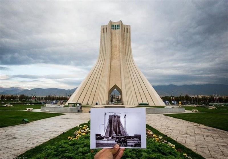 تهران ابرشهر جهانگردی جهان که زیرساخت گردشگری مطلوب ندارد
