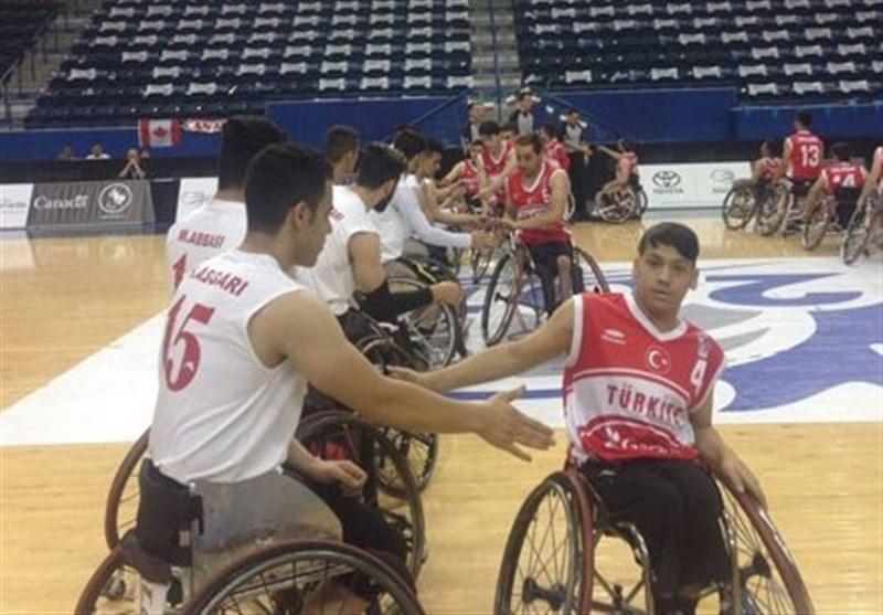 لغو رسمی اعزام بسکتبال با ویلچر و فوتبال پنج نفره به پارالمپیک 2020 توکیو