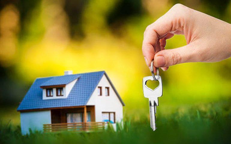 خرید خانه و 10 موردی که باید در نظر گرفت
