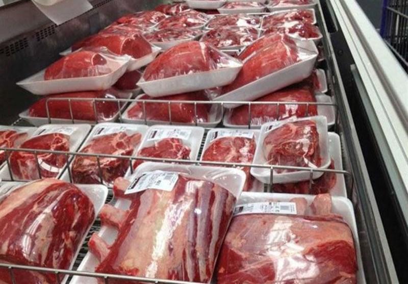 افزایش قیمت گوشت گوسفندی به 140 هزار تومان با سوء استفاده از کرونا