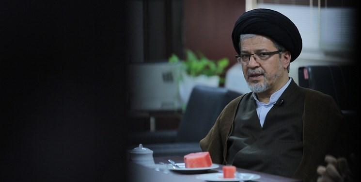 ایران در زمینه پزشکی به مرجعیت علمی دست یافته است، پزشکی با توجه به ظهور فناوری های جدید دوفضایی و دچار تحولات جدی شده است