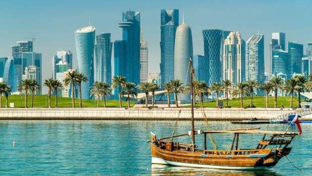 خبری از کودتا در قطر نیست
