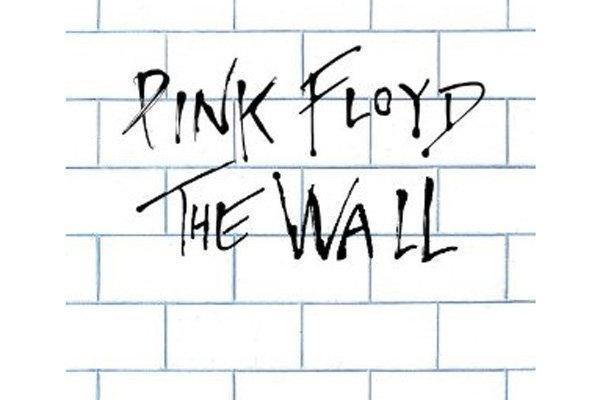 آلبوم دیوار پینک فلوید با همکاری راجر واترز اپرا می شود