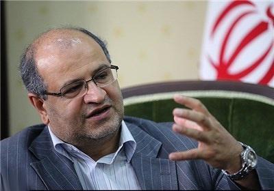 پیشنهاد تعطیلی ادارات تهران تا 15 فروردین و افزایش 50 درصدی فرانشیز مسافران دارای علائم کرونا