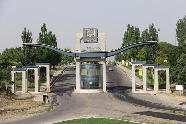 دانشگاه زنجان بیشترین ضرایب تاثیر مجلات علمی دنیا را دریافت کرد