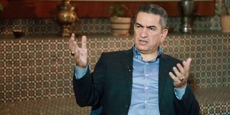 نماینده عراقی: نخست وزیر شدن الزرفی عراق را دچار مسائل منطقه ای می کند