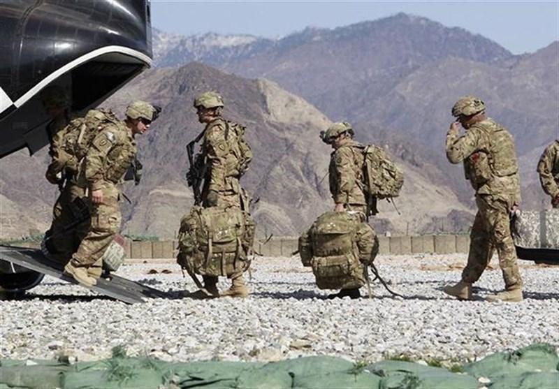 اسرار پشت پرده تخلیه پایگاه های نظامی آمریکا در عراق