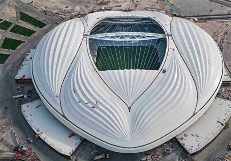 هراس قطر از عدم امکان سفر طرفداران فوتبال به این کشور در جام جهانی 2022