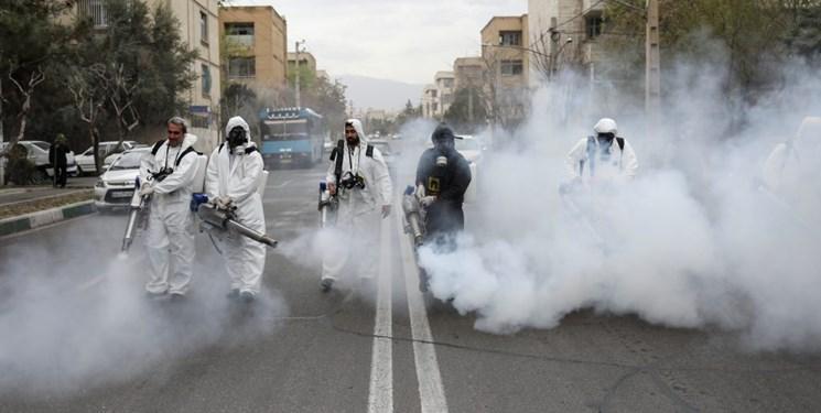 دیدبان حقوق بشر: آمریکا فوراً برای کاهش تحریم های ایران اقدام کند