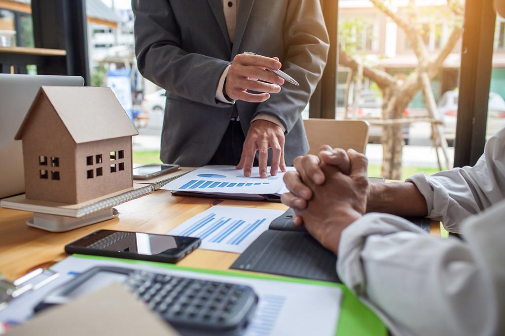 10 نکته ضروری که قبل از خرید خانه باید به آن ها توجه کنید