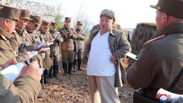 غیبت کیم جونگ اون، سکوت کره شمالی و احتیاط به خرج دادن کره جنوبی