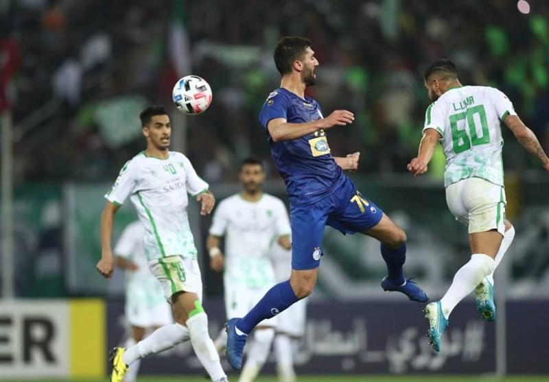 فردا؛ پایان مهلت AFC برای مشخص سرنوشت لیگ قهرمانان و بازی های ملی