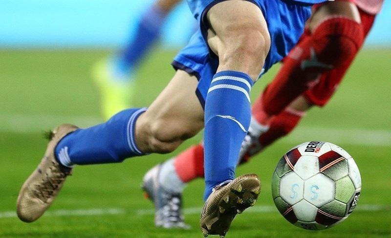 فقط 2 تیم برای ادامه مسابقات لیگ رضایت دارند، 14 تیم مخالف برگزاری لیگ برتر