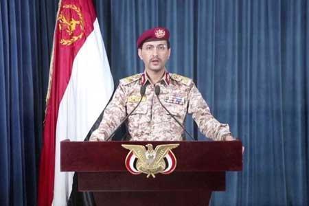 بیش از 800 حمله به یمن طی یک ماه توسط ائتلاف عربی