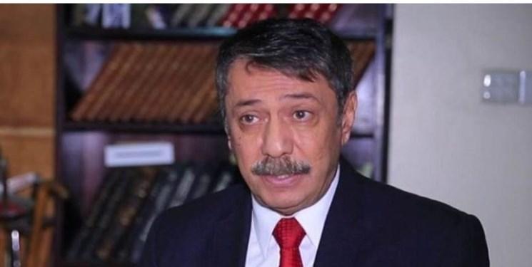 نماینده دولةالقانون: آمریکا به دنبال ابقای پایگاه های خود در عراق است
