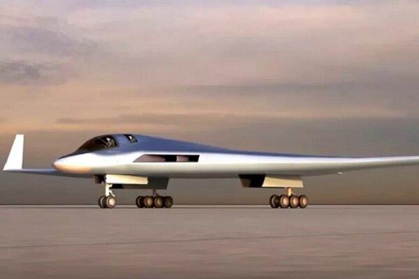مشخصات بمب افکن جدیدی که روسیه در حال ساخت آن است