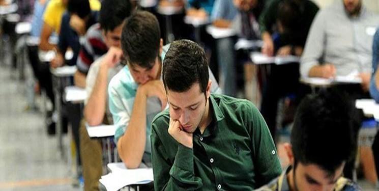 جزییات امتحانات حضوری و غیرحضوری دانش آموزان تشریح شد