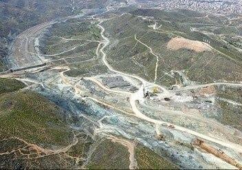 جلوگیری از ساخت و ساز بدون مطالعات زیست محیطی در ارتفاعات جنوبی مشهد لازم است