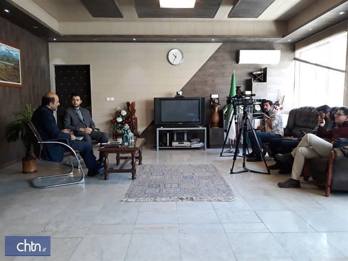 1000 تخت اقامتی به ظرفیت های اقامتی آذربایجان غربی افزوده می گردد