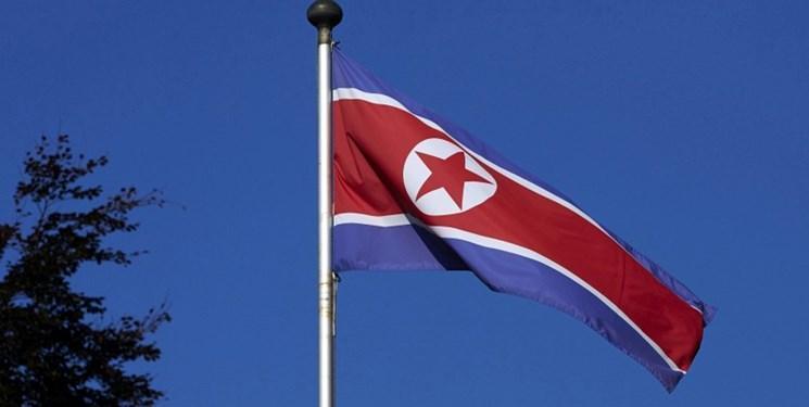 کره شمالی ارتباط با کره جنوبی را قطع می کند