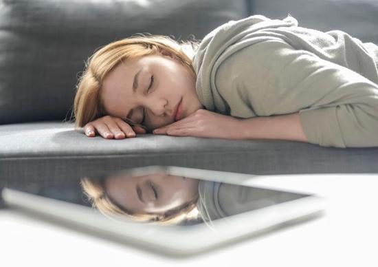 تعبیر خواب های عجیب دوران قرنطینه چیست؟
