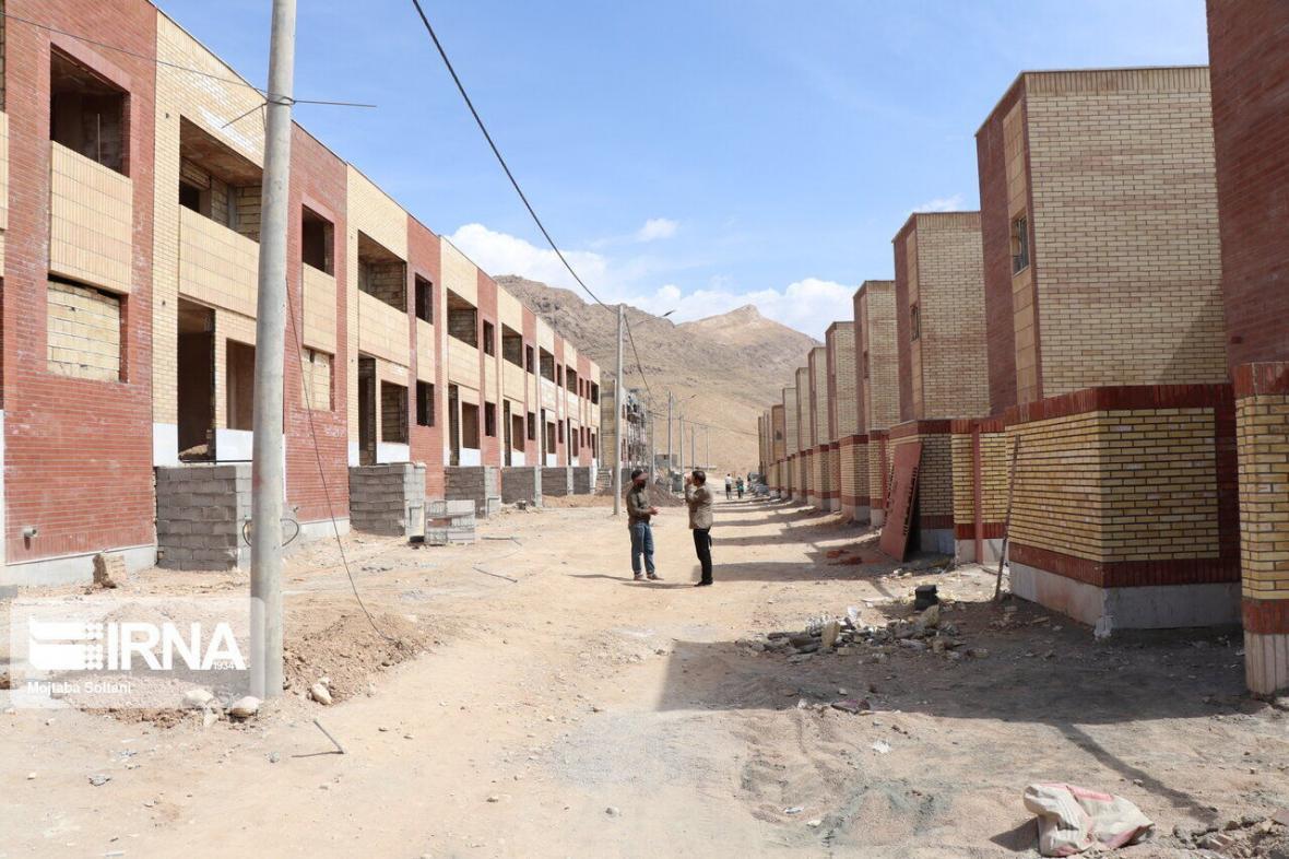 خبرنگاران استان بوشهر رتبه پنجم کشور در ضریب نفوذ بیمه مسکن را کسب کرد