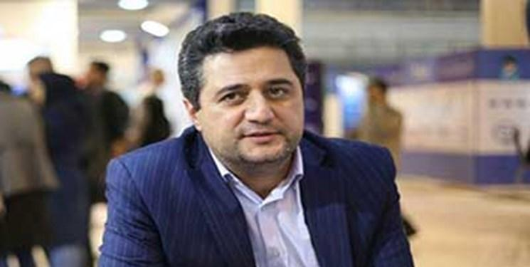 فارس من، انتقال کانال های وزارت علوم به پیغام رسان داخلی