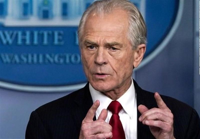 جنجال درباره درخواست ترامپ از رئیس جمهور چین برای یاری انتخاباتی