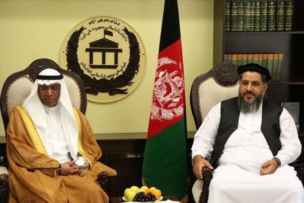 دو سناریویی که سعودی ها را مجبور به عقب نشینی در افغانستان کرد