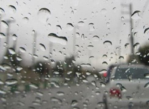 هواشناسی، رگبار و رعد وبرق در آسمان شمال و شرق کشور تا پنج روز آینده
