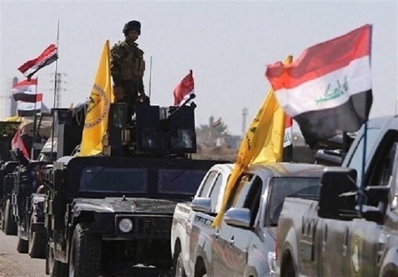 عراق، شروع عملیات امنیتی برای تقویت ثبات استان میسان