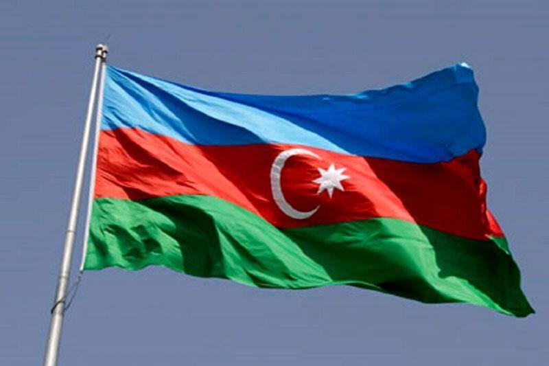 ببینید ، آذربایجان باز هم ارمنستان را خون به جگر کرد