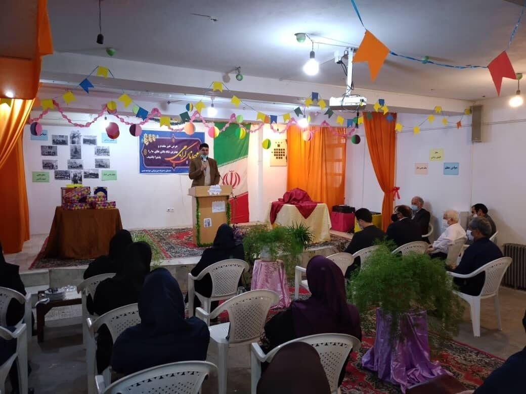 خبرنگاران آموزش و پرورش گیلان: شوراهای مدارس حضور دانش آموزان را مدیریت کنند