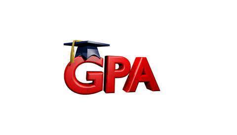 چگونه معدل خود را به سیستم آمریکایی یا GPA تبدیل کنیم ؟