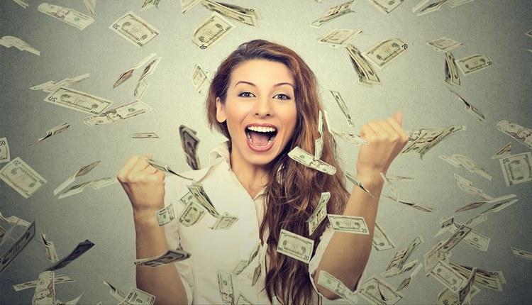 اگر این 11 راز ثروتمند شدن را نمی دانید، بی فایده تلاش نکنید!