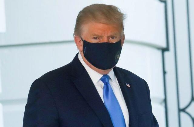 دستور ترامپ به انتشار اسناد محرمانه از تحقیقات روسیه و ایمیل های کلینتون