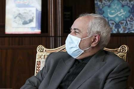 هیچگاه دوباره بر سر مفاد برجام مذاکره نمی کنیم ، بایدن یا ترامپ فرقی برای ایران ندارد