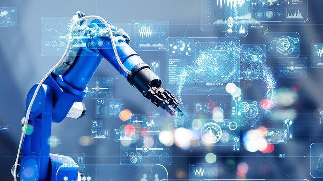 مدرسه ای استارتاپی برای رونق کسب وکارهای هوش مصنوعی