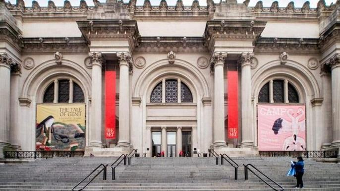 شاید هزاران موزه ایالات متحده برای همواره تعطیل شوند