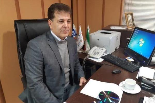 راز حضور فرهاد مجیدی در فوتبال ایران فاش شد