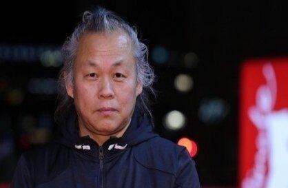 درگذشت فیلمساز سرشناس کره&zwnjای بر اثر کرونا