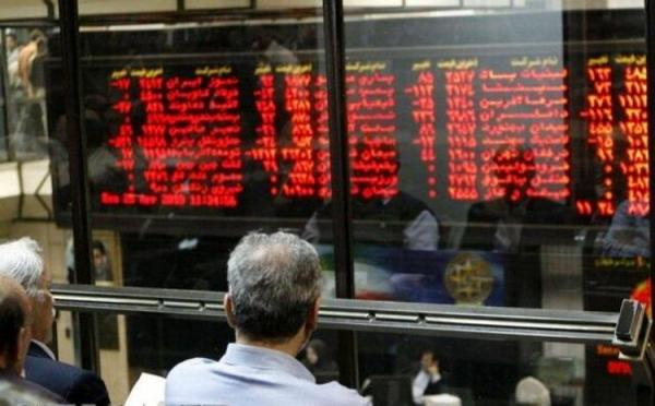 بازار داغ شایعات در بورس