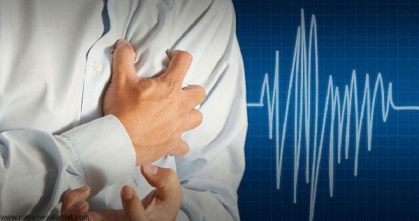 آشنایی با قرص کینیدین، داروی ضدآریتمی قلب