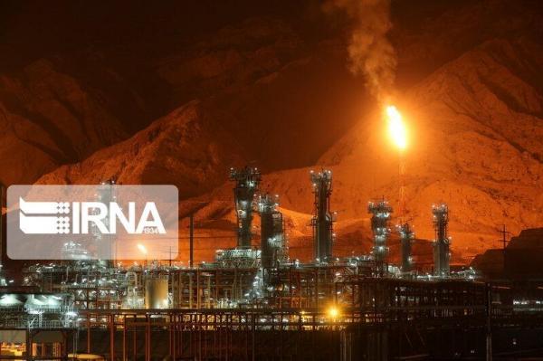 خبرنگاران زنگ خطر مصرف گاز در کشور