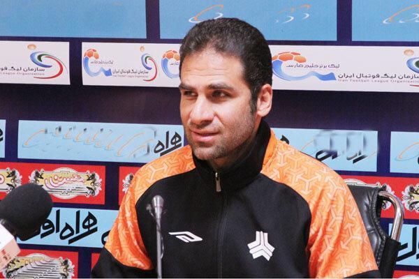 جزو بهترین های ایران در فوتبال مالکانه هستیم