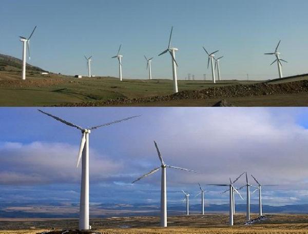 صدور مجوز فراوری یک هزار مگاوات انرژی پاک در استان قزوین